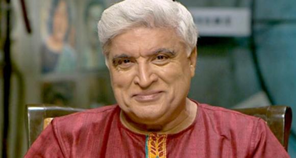 javed_akhtar_on_turning_75