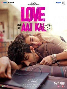 Love_Aaj_Kal_film_poster
